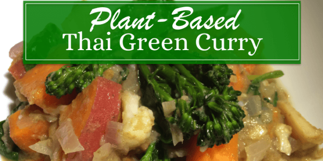 Http Nutritionstudies Org Whole Food Plant Based Diet Guide