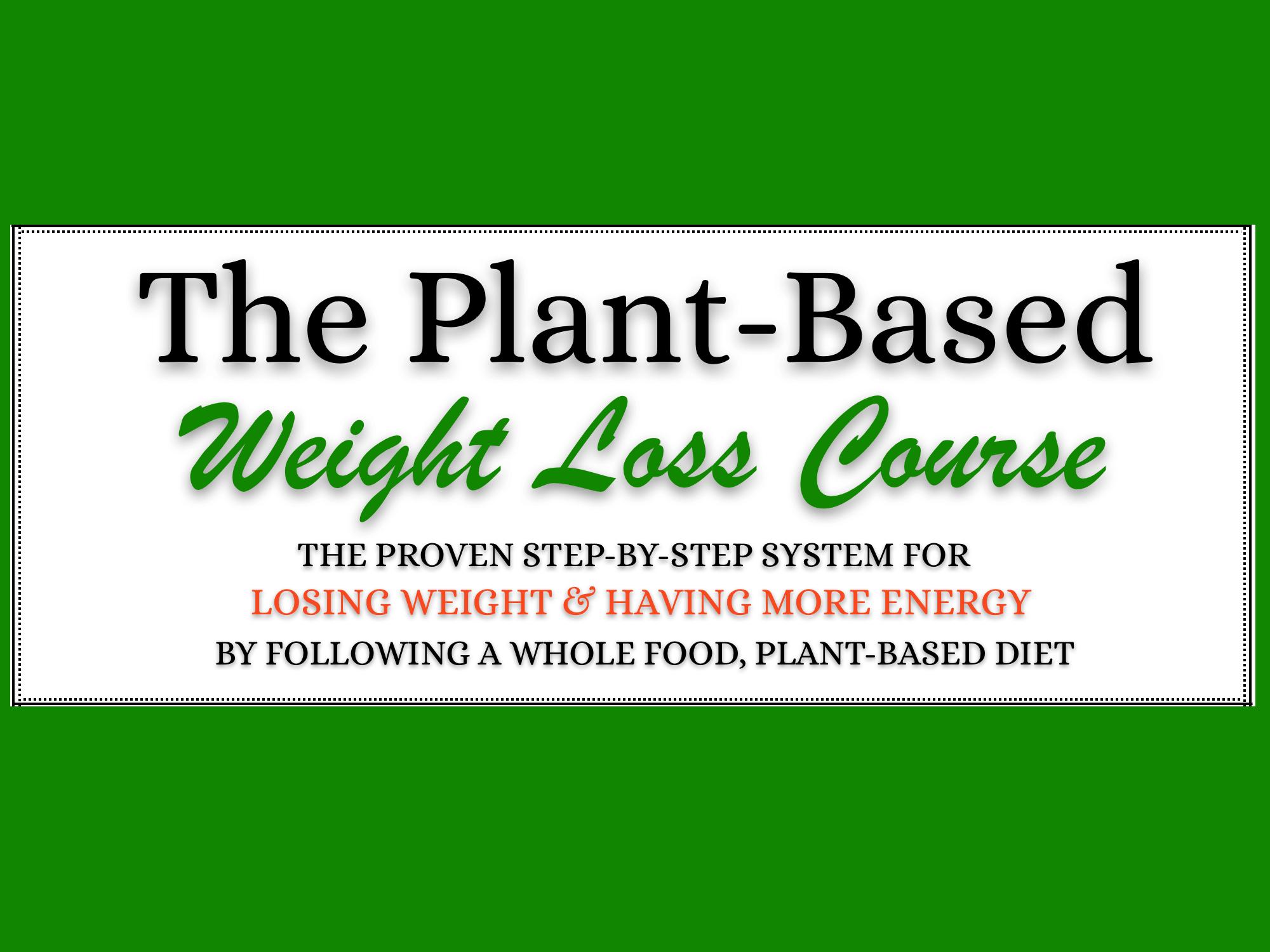 PBWLC Free 3 Video Training Series Pic 060816