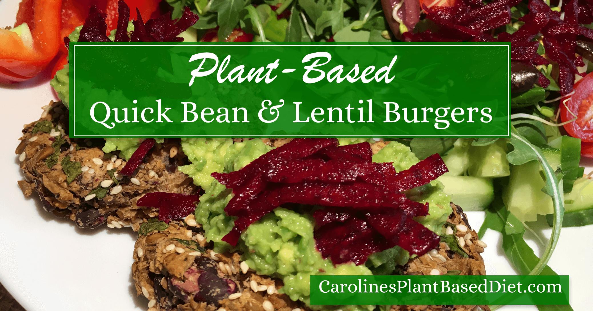 plant-based-quick-lentil-bean-burger-master