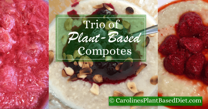 plant-based-trio-of-compotes