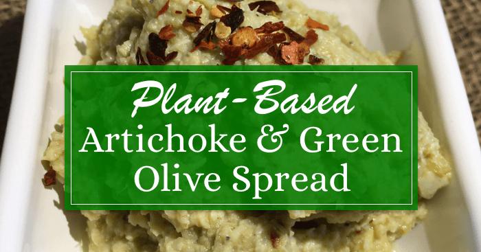 artichoke-and-green-olive-spread-121016
