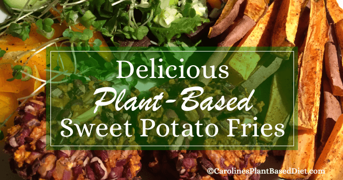 plant-based-sweet-potato-frieschips
